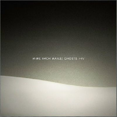 NIN-Ghosts.jpg